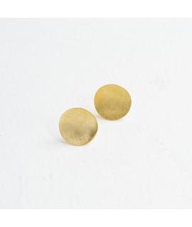 goudvergulde-oorbel-moon-fleurfatale
