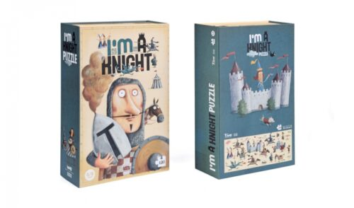 i-m-a-knight-puzzle1