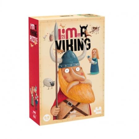 i-m-a-viking-puzzle1