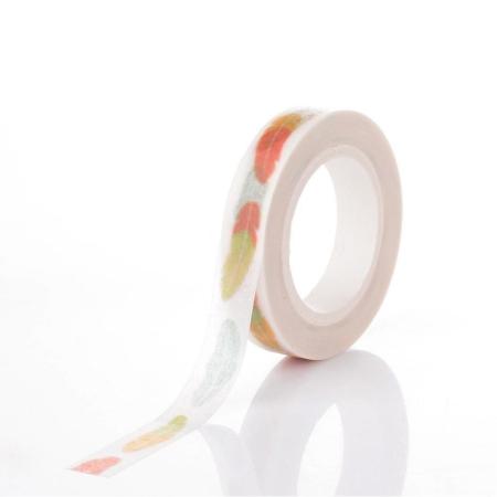 washi tape veren (2)