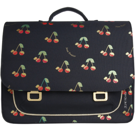 It bag midi love cherries