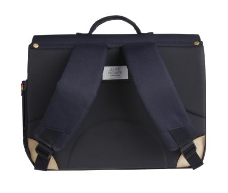 It bag midi lady gadget blue