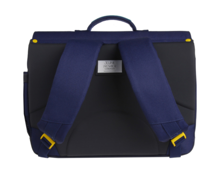 it bag midi wingman (2)