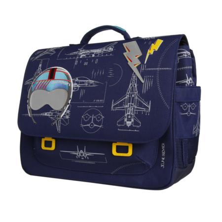 it bag midi wingman (3)