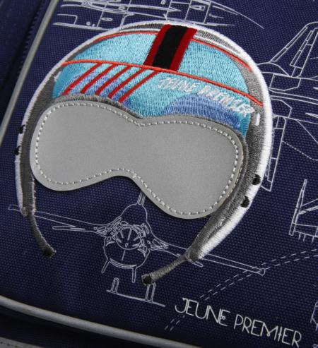 it bag midi wingman (4)
