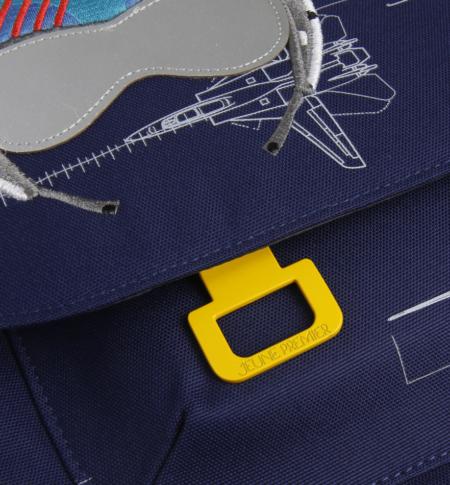 it bag midi wingman (5)