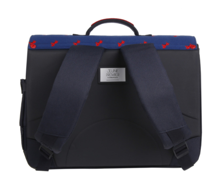 It bag midi horsepower (2)