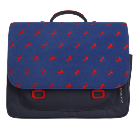 It bag midi horsepower (3)