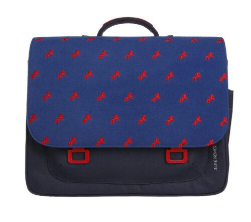 It bag midi horsepower (3)