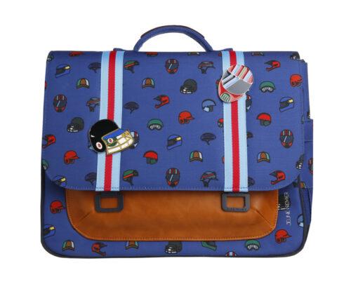 It bag midi sports cap (4)