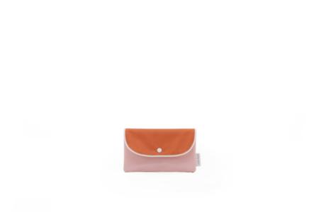 1801671_â___Sticky_Lemon_-_wanderer_-_pencil_case_-_candy_pink_+_carrot_orange_+_sunny_yellow_-_fra