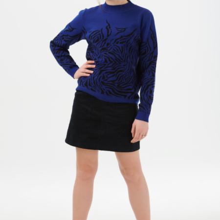 K0289_AIDA MIDNIGHT WAVES SWEATER_1
