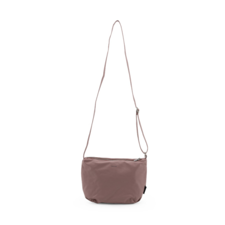 Tinne+Mia - Cross body bag - canyon rose