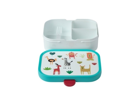 animal-friends-broodtrommel-lunchbox-campus