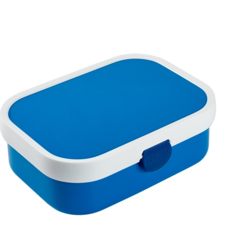 lunchbox-campus-blue
