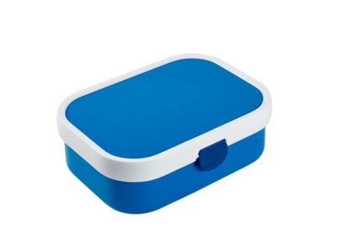 lunchbox-campus-blue