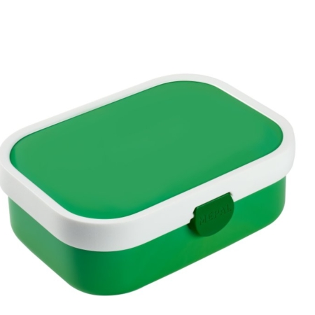 lunchbox-campus-green