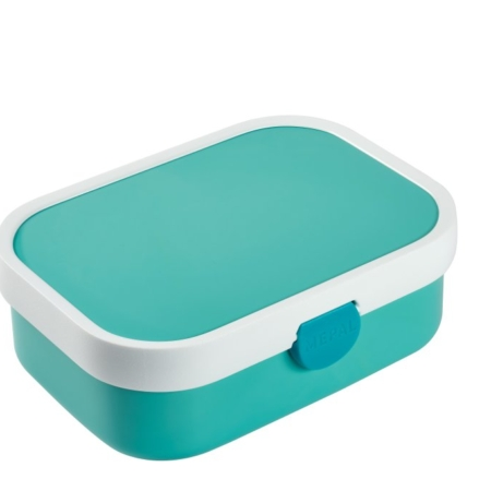 lunchbox-campus-turquoise