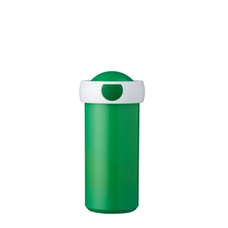 schoolbeker-campus-300-ml-green