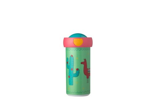 schoolbeker-campus-300-ml-lama