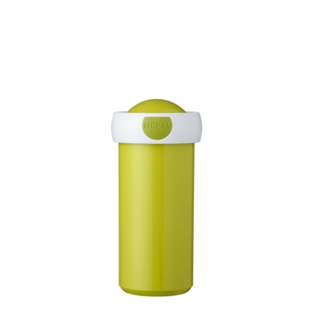 schoolbeker-campus-300-ml-lime