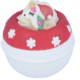 All I Want For Christmas Is U-nicorn Bath Blaster