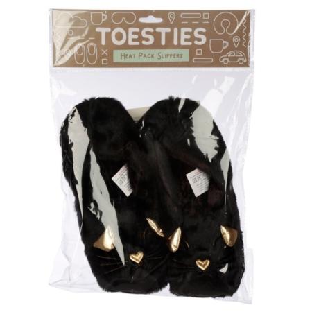 pantoffels poes heat pack 7