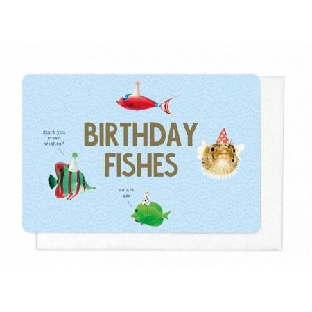 V1853-BIRTHDAY-FISHES.