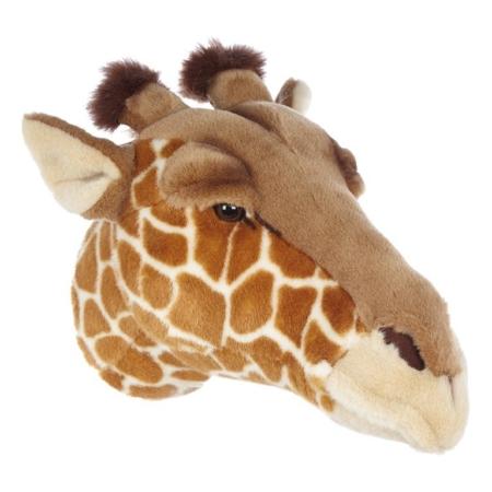 Tropheehead Ruby de giraf