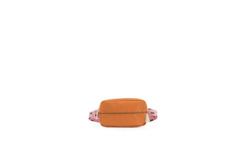 1801790 - Sticky Lemon - fanny pack - sprinkles - carrot orange + bubbly pink + syrup brown (1)