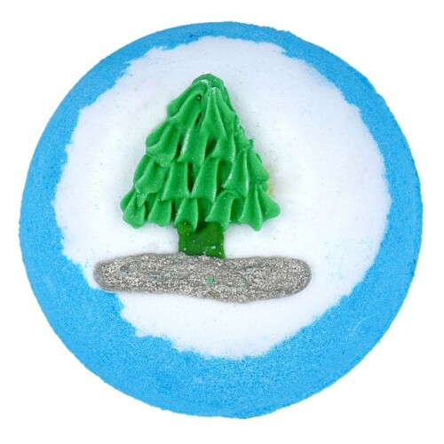 Rocking Arround the Christmas Tree Badbom