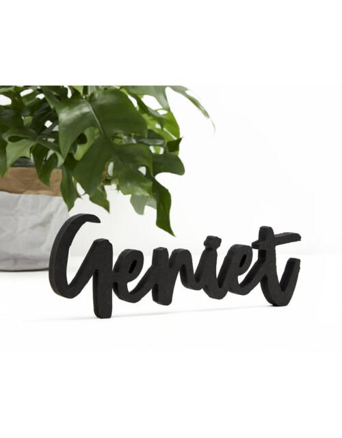 zoedt-geniet-van-zwart-hout (1)