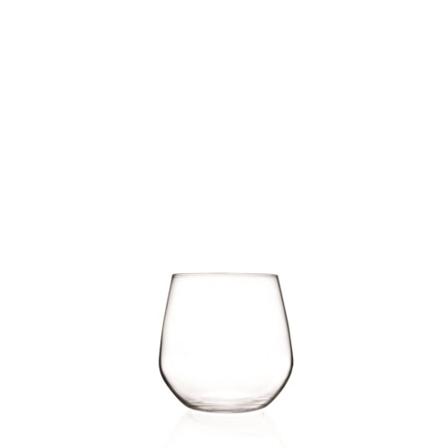 Waterglas Aria 38cl
