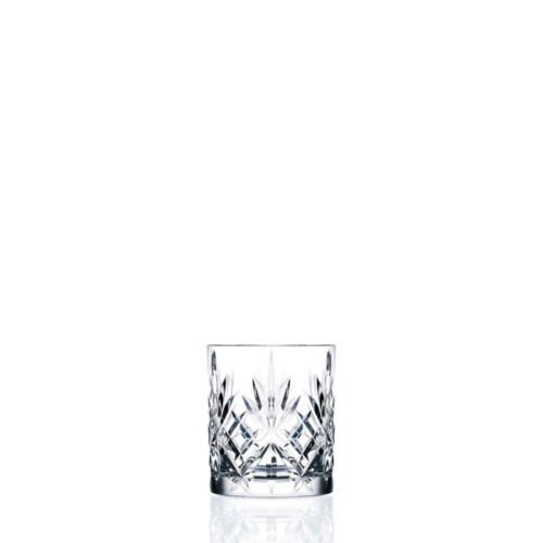 Waterglas Melodia 23cl