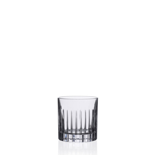 Whisky Waterglas 31cl timeless