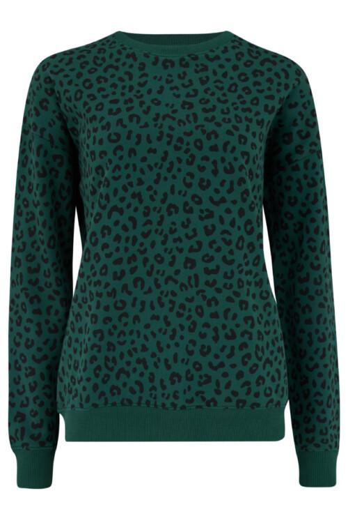 Sugarhill Brigton trui - Noah sweater (6)